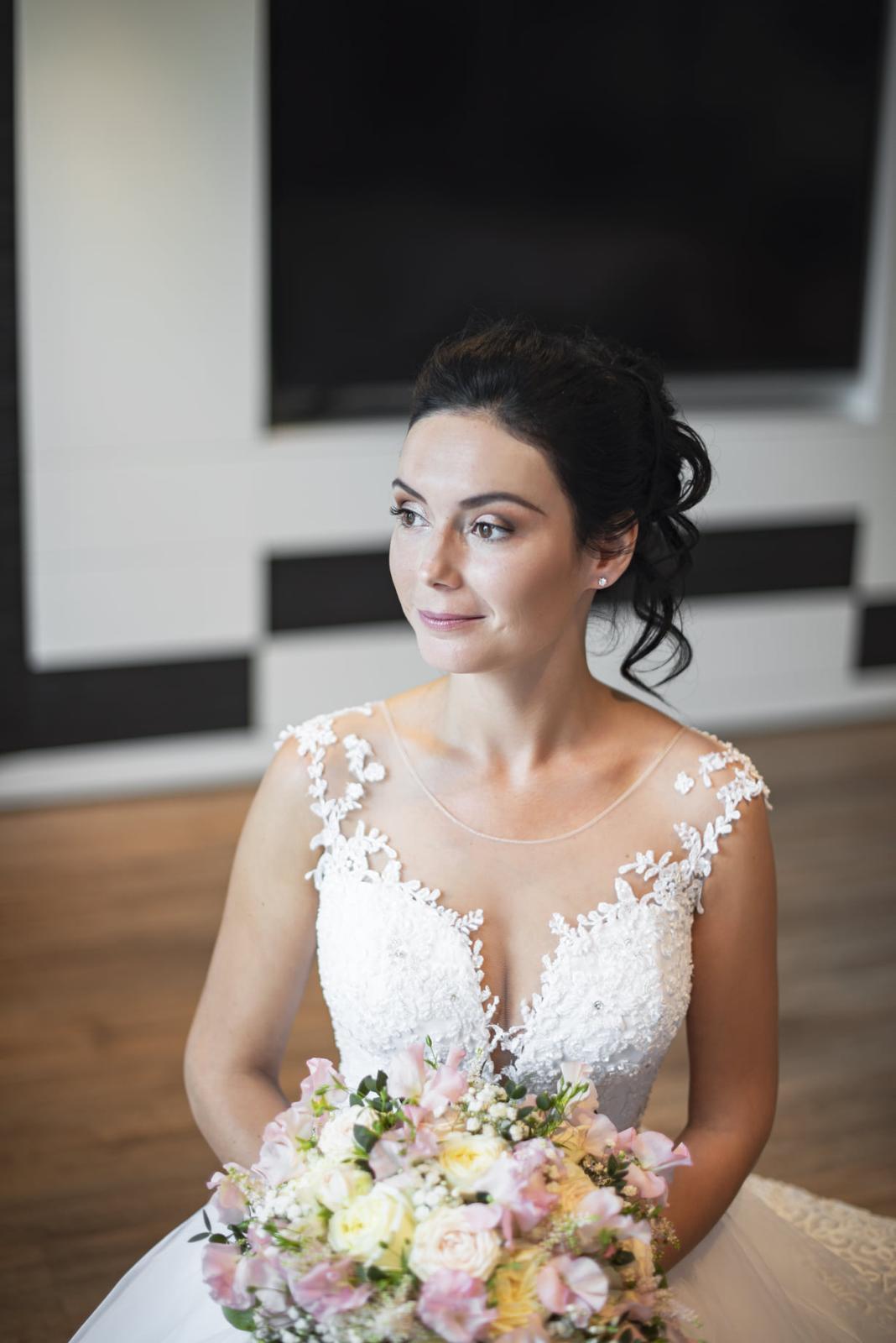 Svatby 2020 - Obrázek č. 3