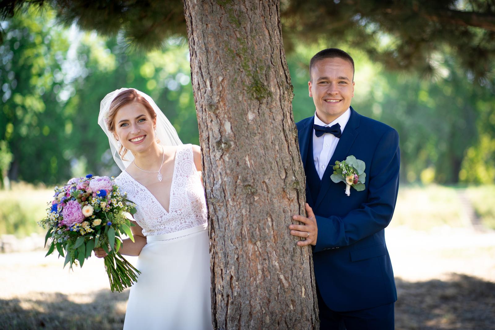 Svatby 2020 - Obrázek č. 4