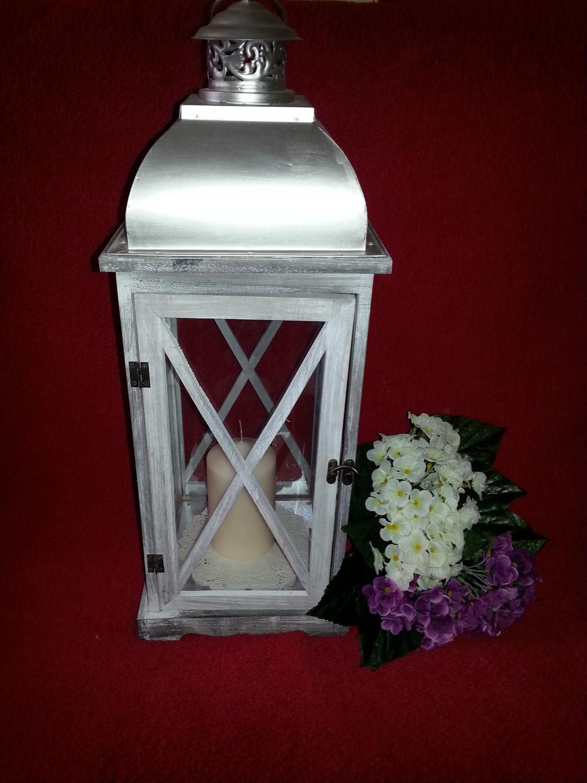 Naša Handmade :) - Do brány kostola.