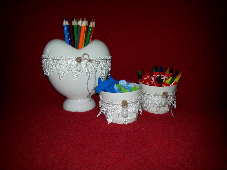 Naša Handmade :) - Pre detičky ešte nejaké drobnosti