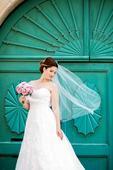 Svadobné šaty Pronovias, 38