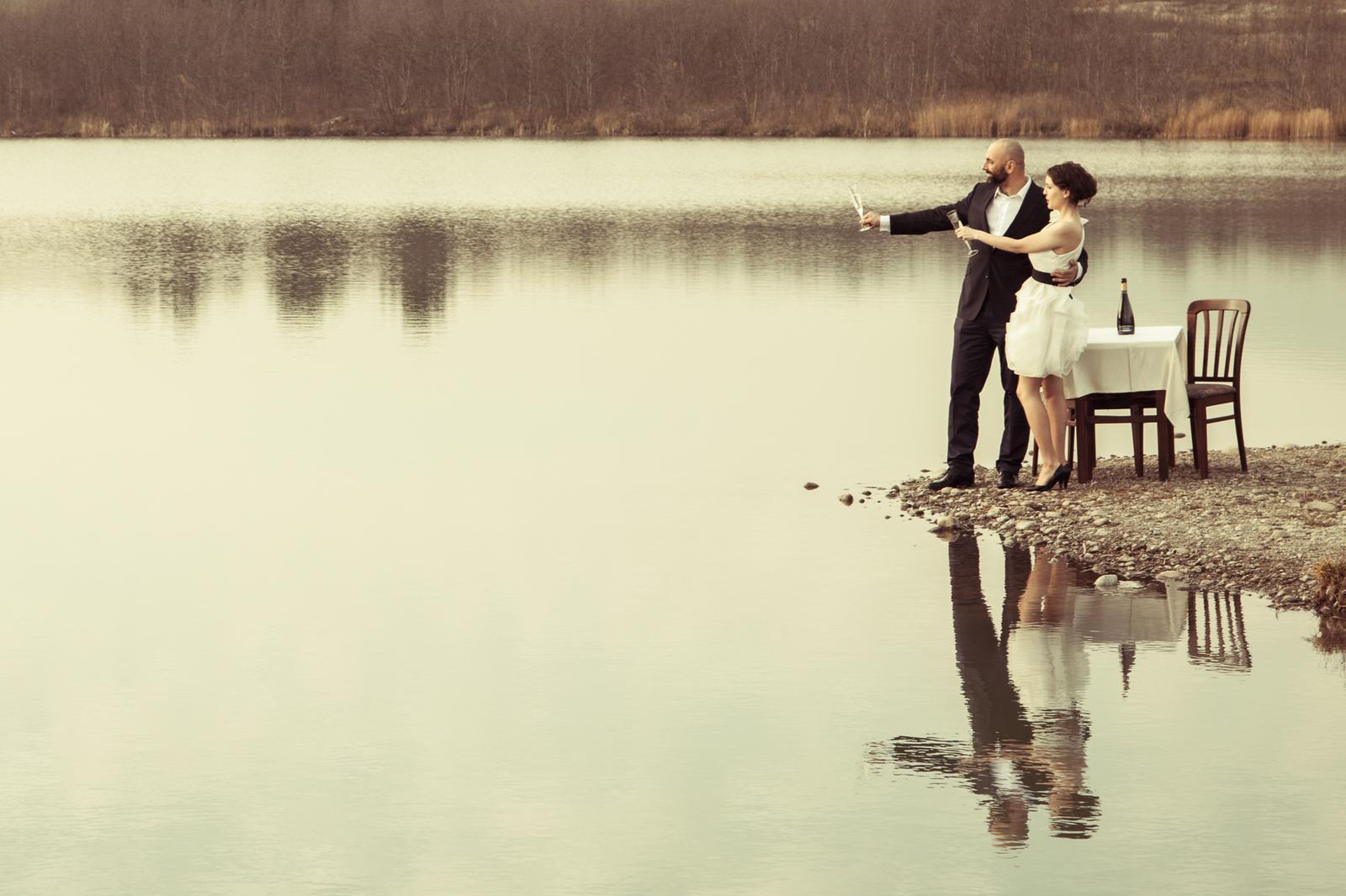 Svadba s RBG STYLE Hľadáte... - Obrázok č. 2