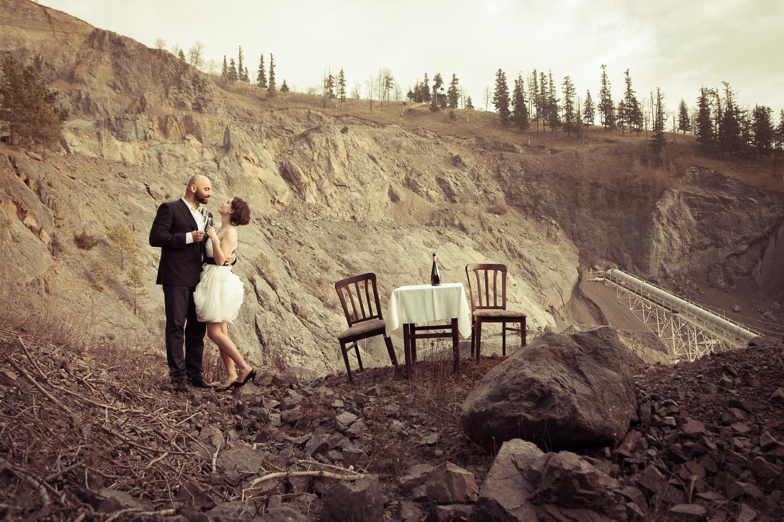 Svadba s RBG STYLE Hľadáte... - Obrázok č. 3