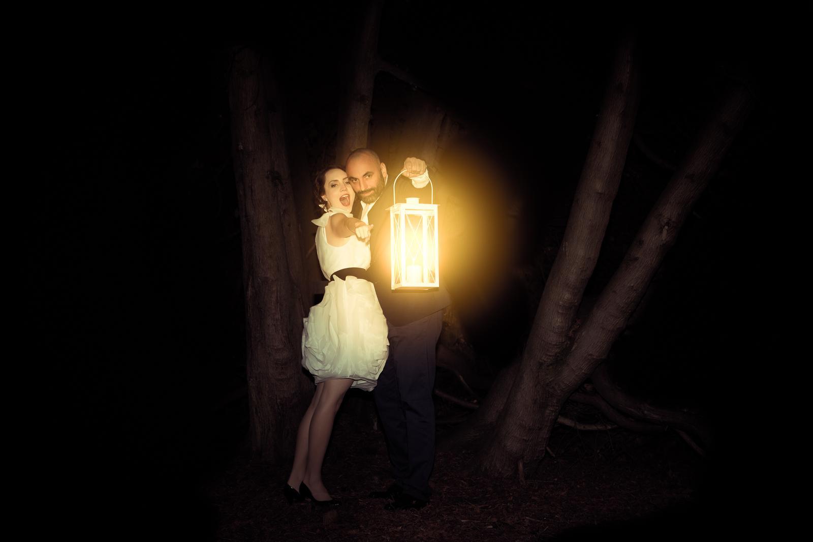 Svadba s RBG STYLE Hľadáte... - Obrázok č. 4