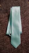 Pánská kravata,