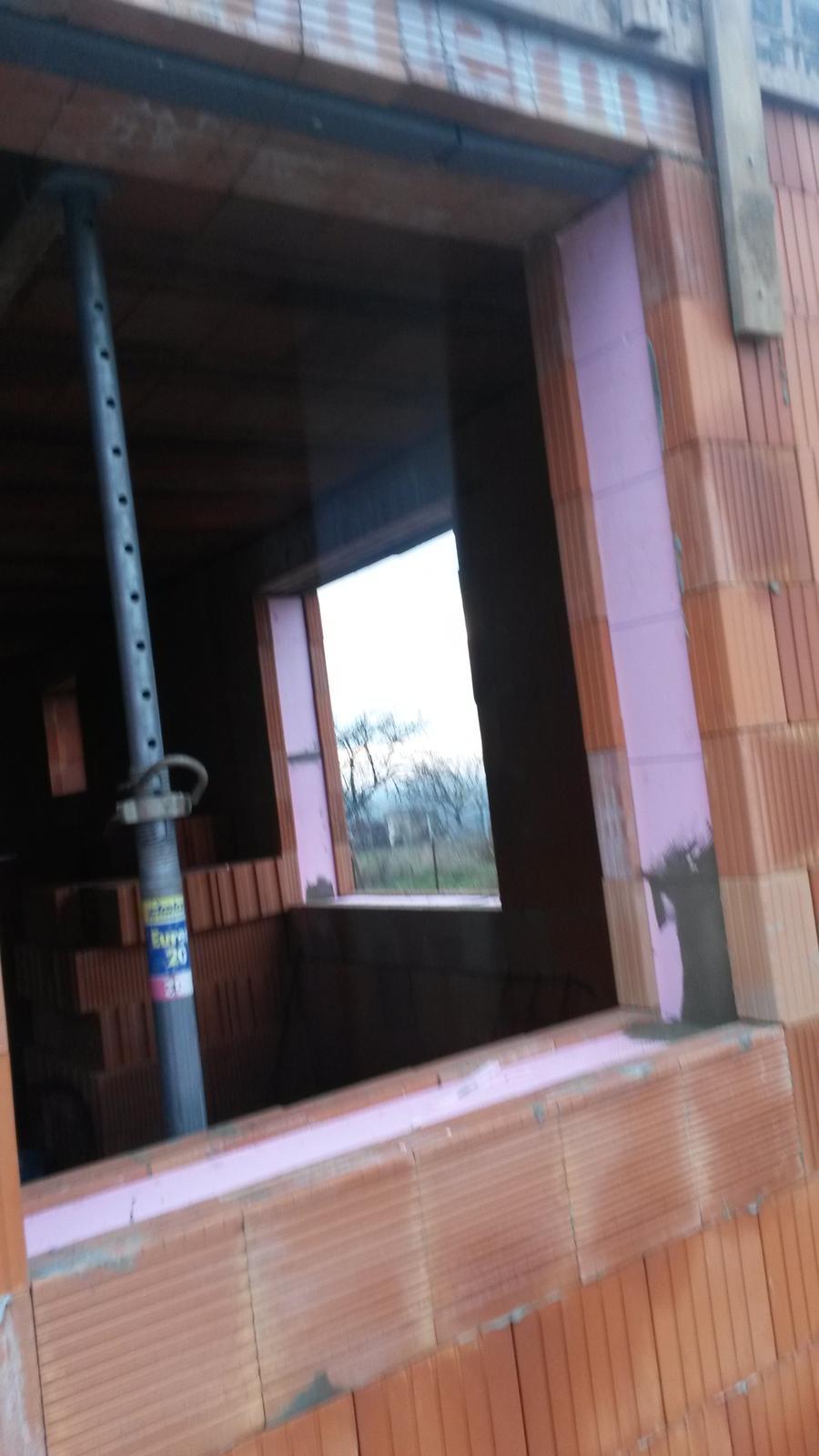 Naša stavba - Obrázok č. 25