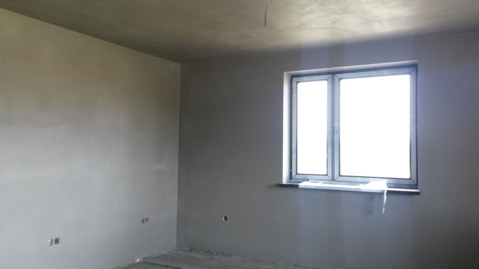 Naša stavba - Obrázok č. 46