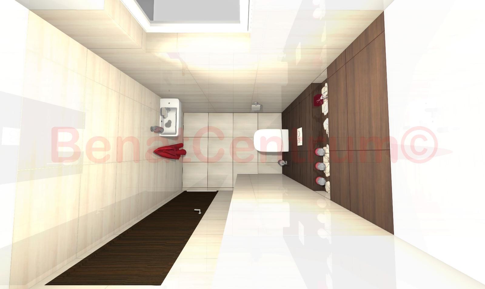 Naša stavba - Obrázok č. 65
