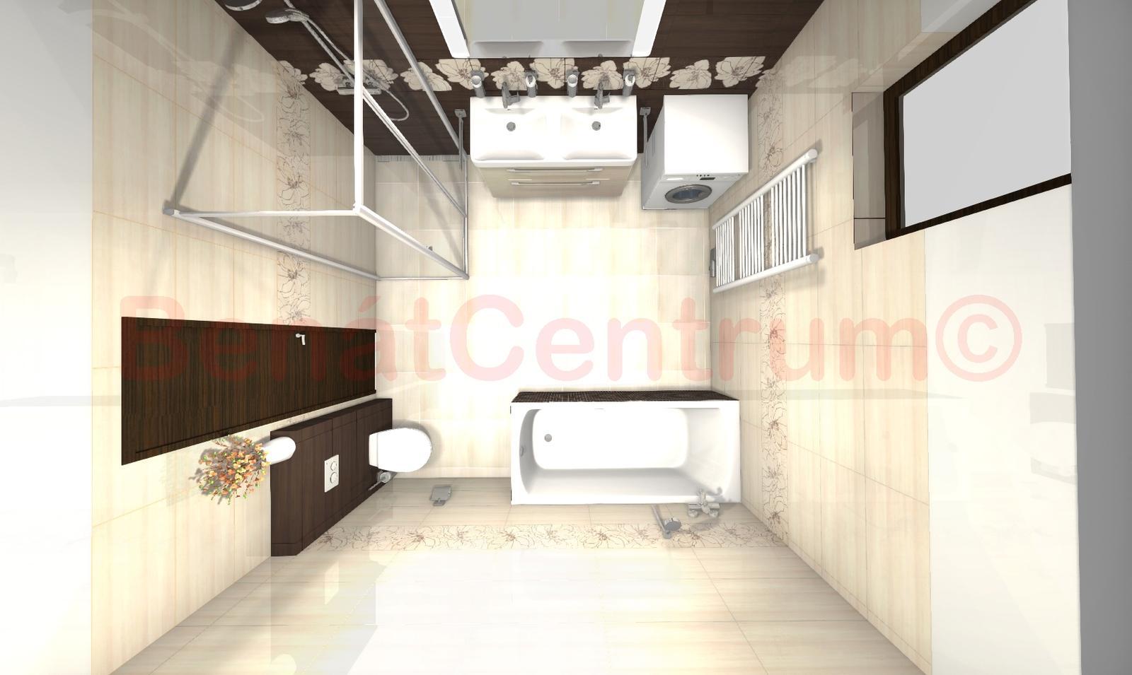 Naša stavba - Obrázok č. 66