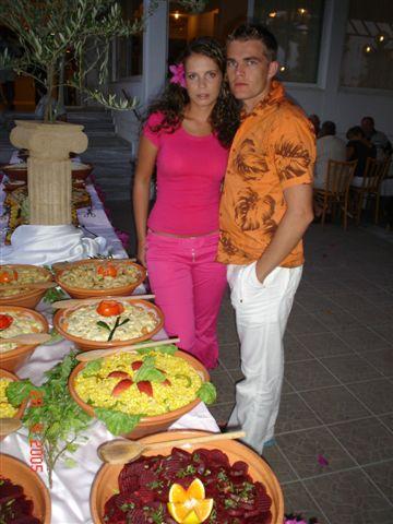 Majka{{_AND_}}Mirko - Obrázok č. 50