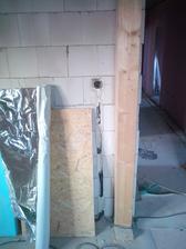 kabeláž k vypínači v obýváku - vědět, kudy vedou kabely se hodí