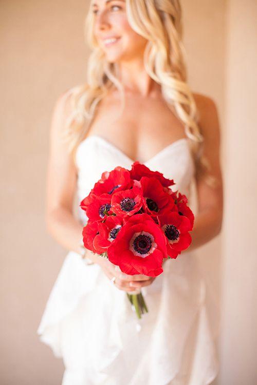 Když má svatba červenou! - Obrázek č. 15