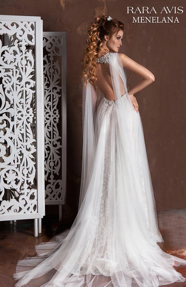 Šaty Rara Avis - Obrázek č. 17