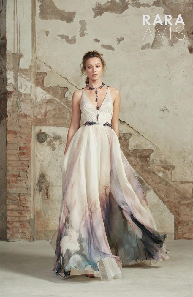 Šaty Rara Avis - Obrázek č. 22