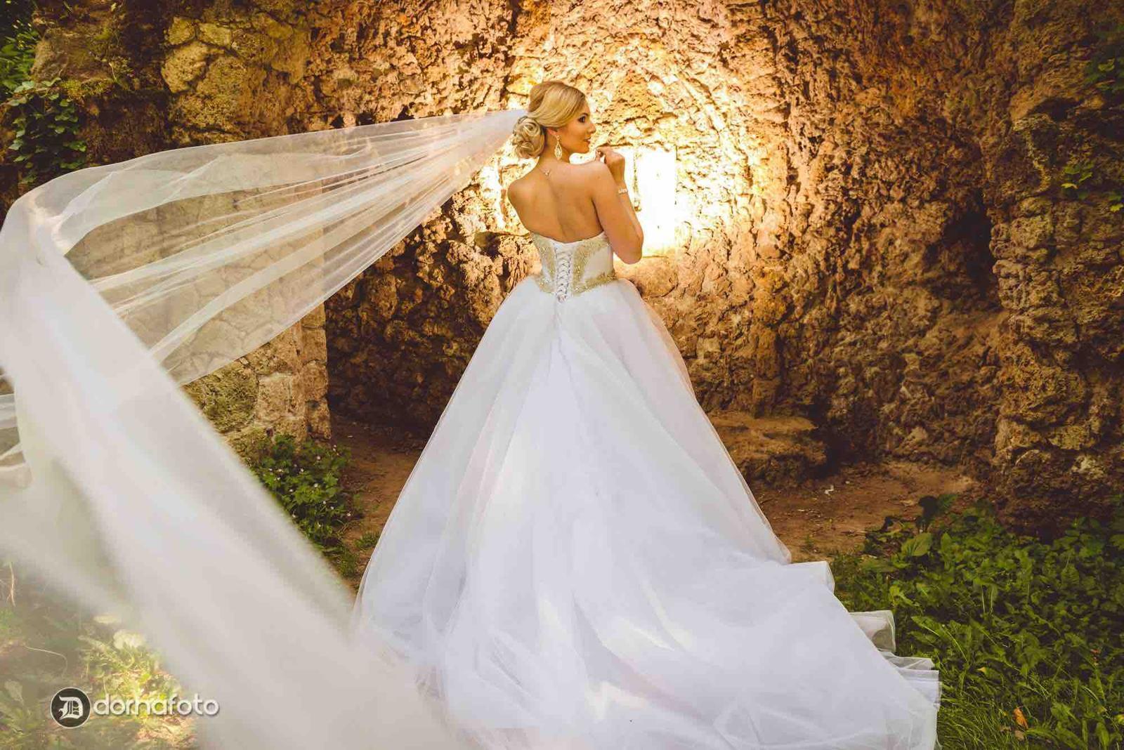 svadobne saty Natasha Azariy - Obrázok č. 7