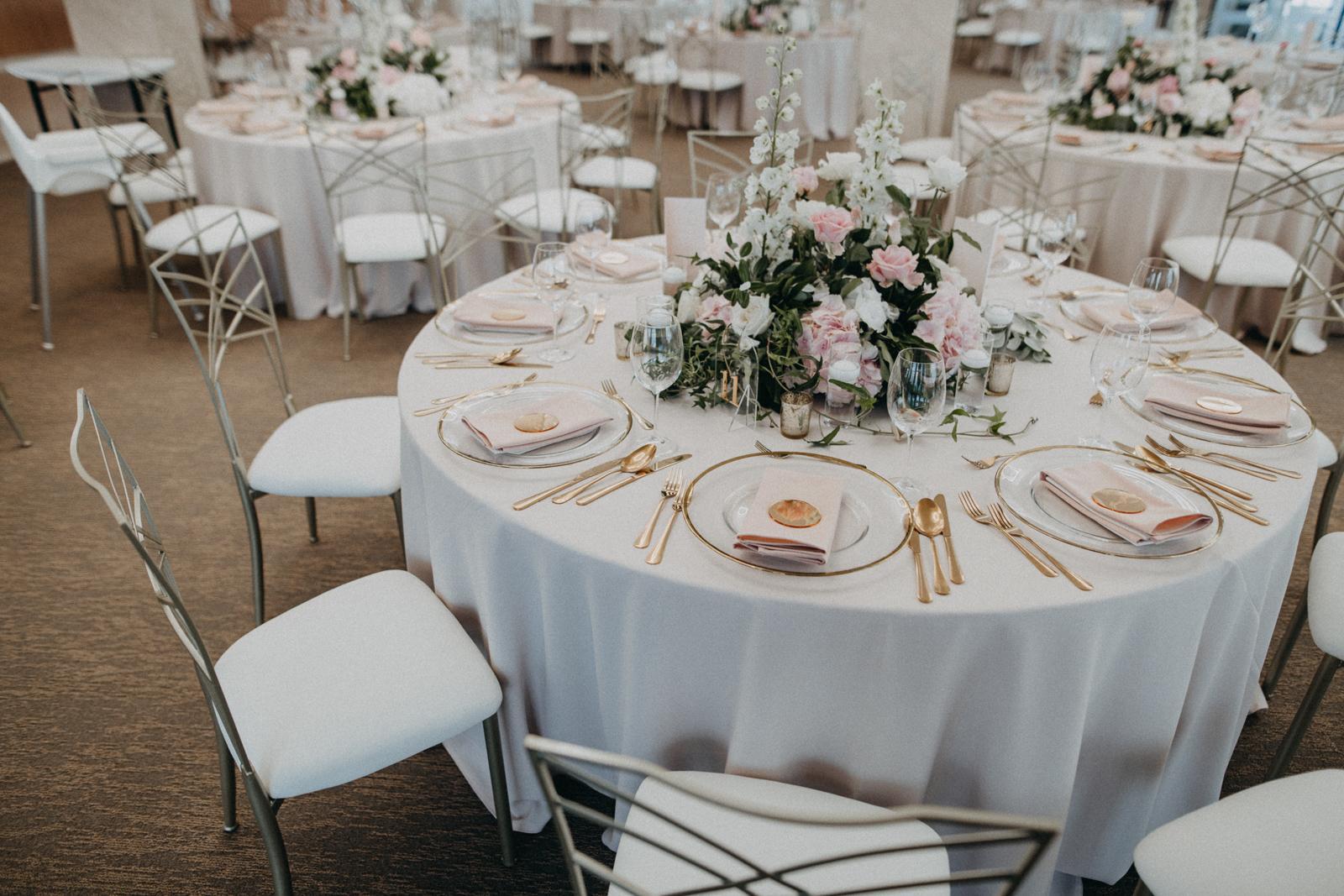 terezaklizanova_weddings - Obrázok č. 2