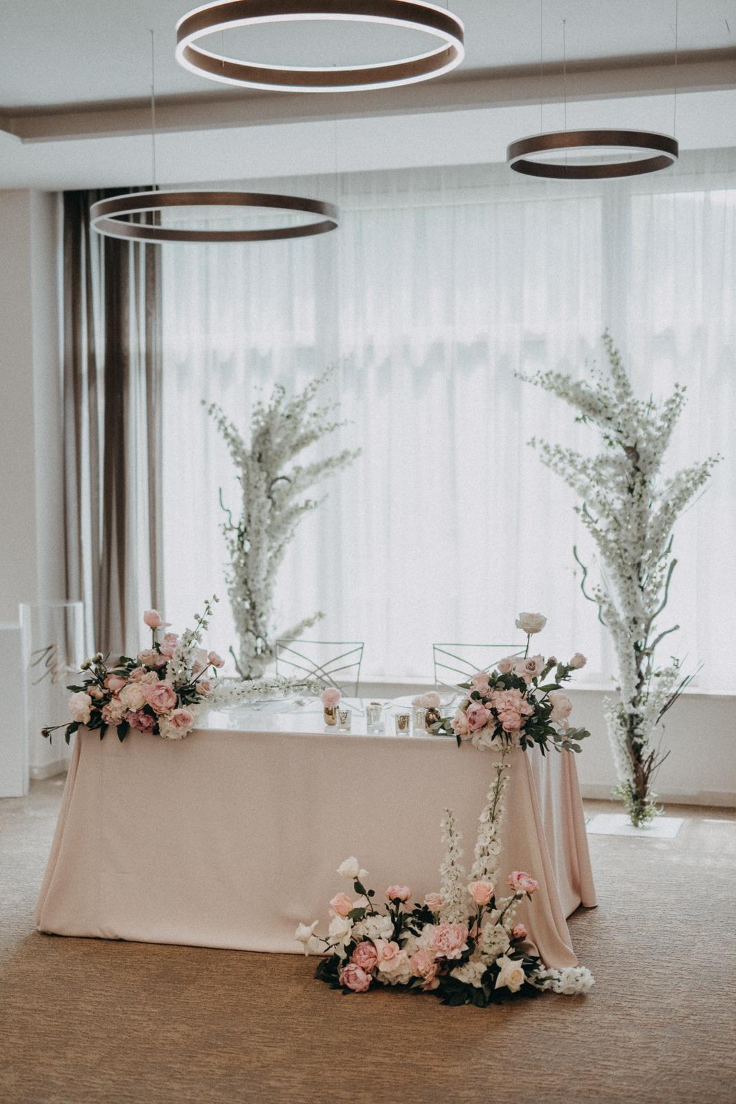 terezaklizanova_weddings - Obrázok č. 3