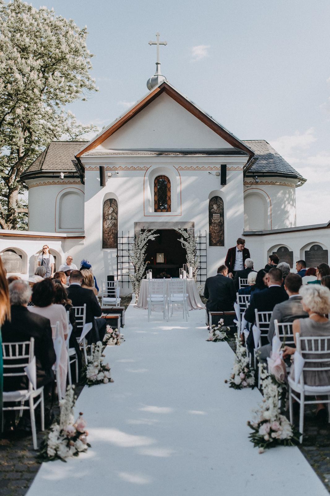 terezaklizanova_weddings - Obrázok č. 5