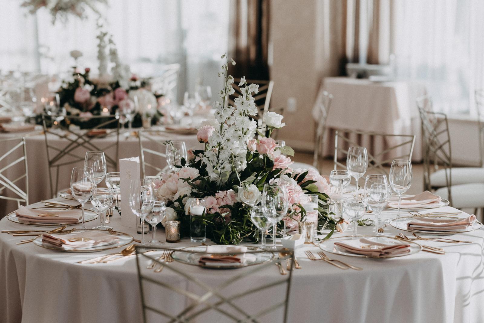 terezaklizanova_weddings - Obrázok č. 8
