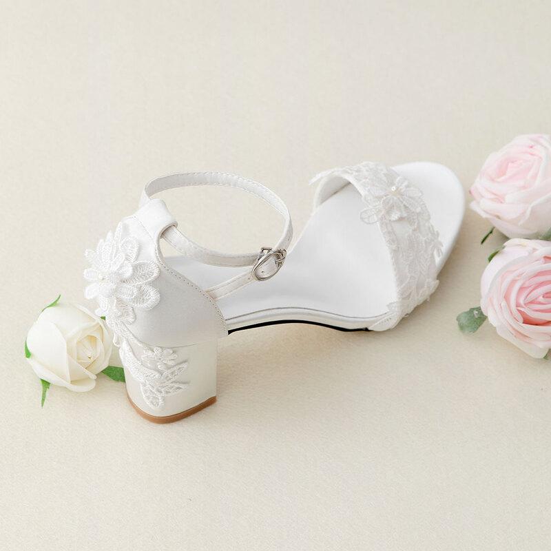 Nové svatební boty vel. 40 - Obrázek č. 2