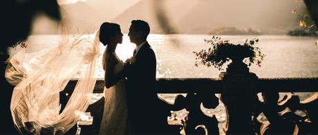Hľadáš kameramana na svoju svadbu? - Obrázok č. 1