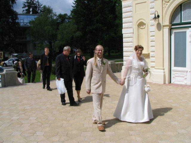 Adinka{{_AND_}}Jarousek - Pekne vo dvojiciach