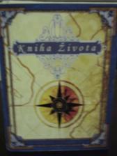 predna cast oznamka- knihy