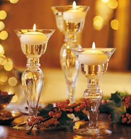 Romantic decorations :) - Obrázok č. 72