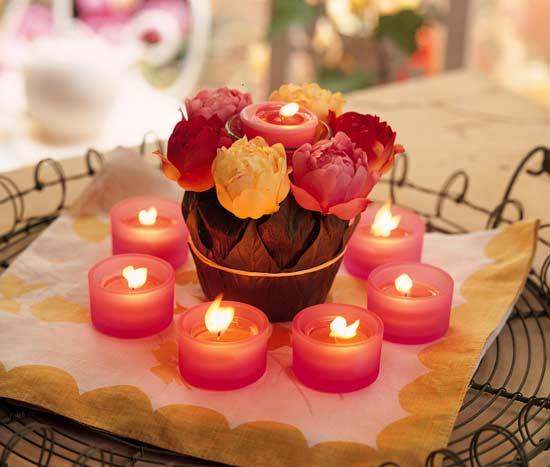 Kvetinky, výzdoba - Obrázok č. 81