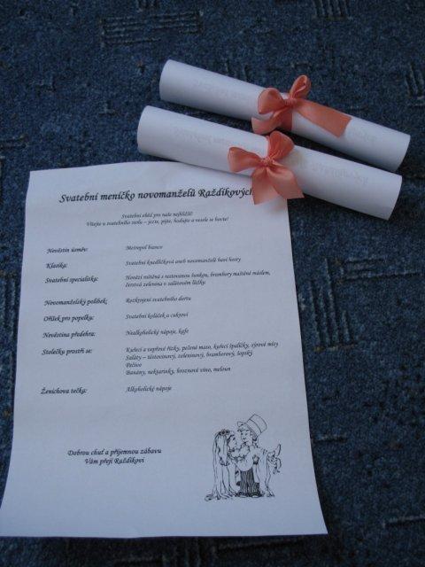 Svadobna horucka 2 (5.máj) - Obrázok č. 91