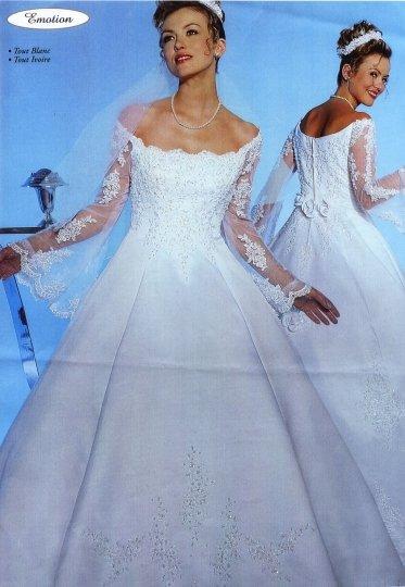 Mala svadba, male pripravy:-))) - Moje vysnivane princeznovske