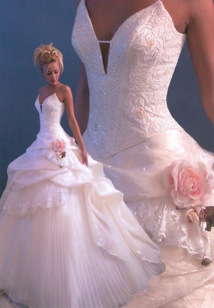 Moja fialova svadba - Tiež veľmi pekné