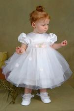 něco pro malé princezny