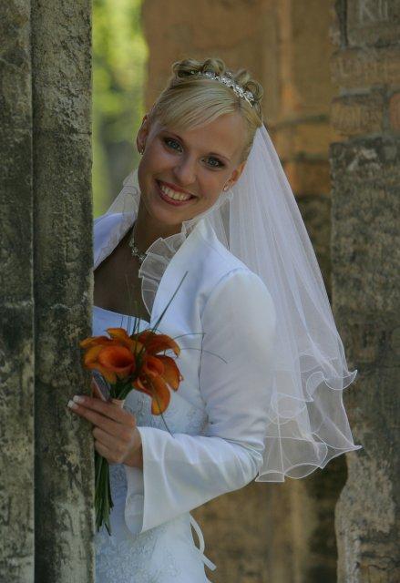 Katarína Štepanovská{{_AND_}}Damián Beseda - Obrázok č. 4