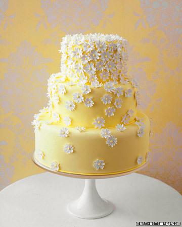 Žluťásková - a nebo žlutý a bílé kvítky?