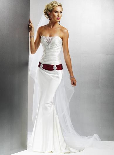Šaty...kapitola sama o sebe, však dámy... :D - Obrázok č. 2