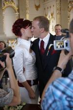 první novomanželský a hodně dlouhý:-)
