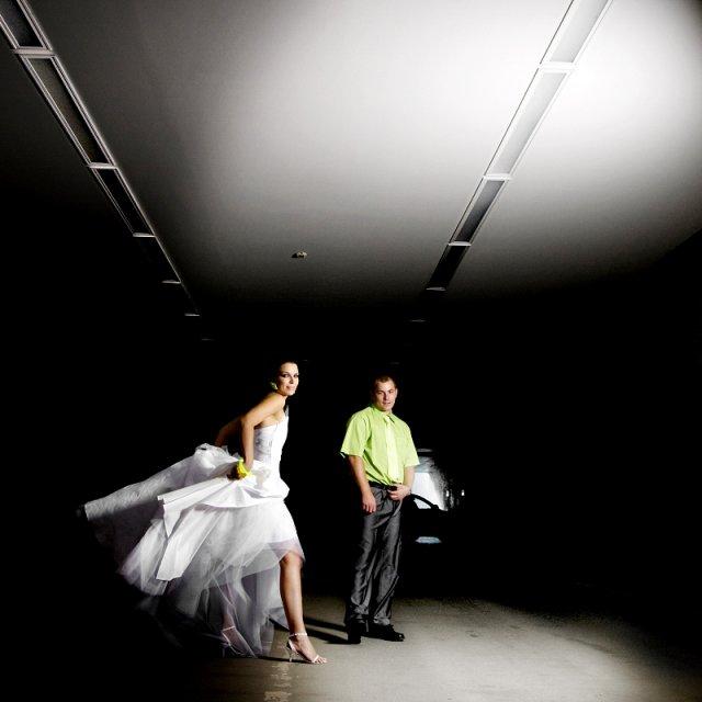 Inspiracion of love - inspirace pro fotografa