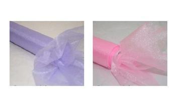asi tobude fialovo-růžová kombinace