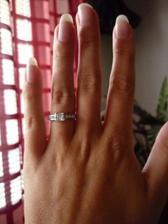 můj zásnubní :-))
