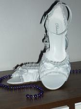 a botičky už jsou taky doma, skvěle padnoucí!