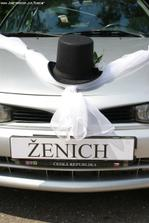 a zenicha