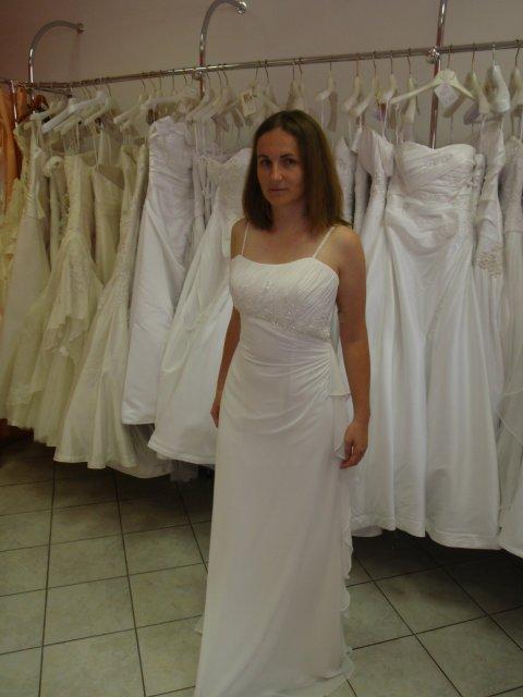 Svadobne saty - salon vanessa ZA, dlhe, svadobne, moje 3 body