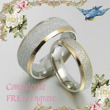 nase prsteny