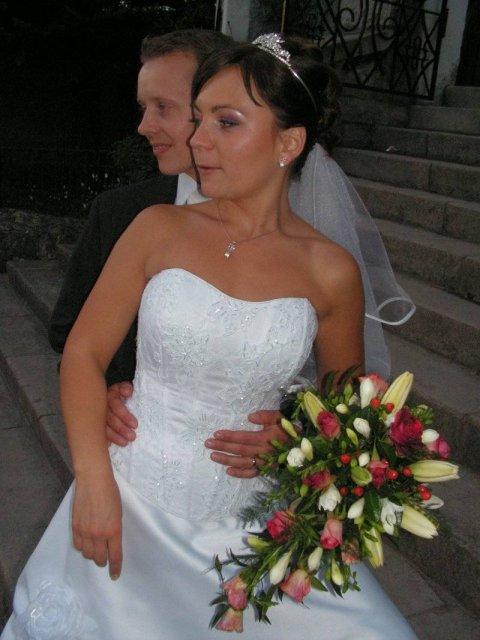 Veronika Likavčanová{{_AND_}}Vladko Littva - Obrázok č. 5