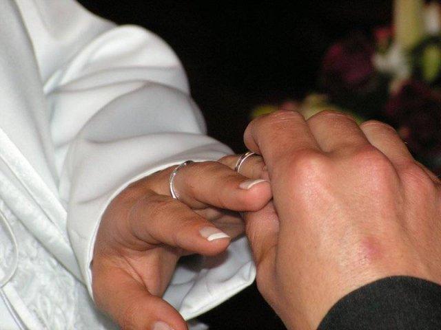 Veronika Likavčanová{{_AND_}}Vladko Littva - prijmi tento prsten