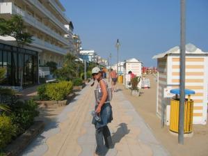 ...predsvadobná dovolenka 05/2007
