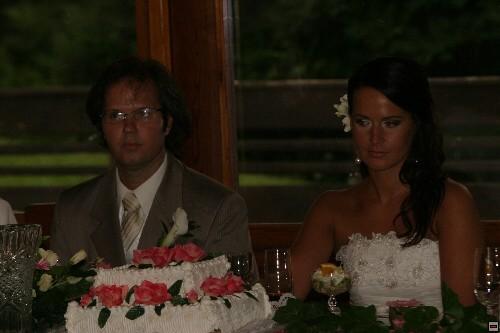 MARTINA{{_AND_}}ANDY - tvárim sa tu nejak smutne,ale smutná som rozhodne nebola...