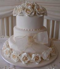 Torta D