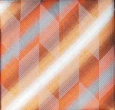 A tuhle kravatku k tomu